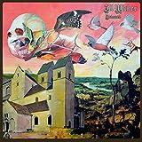 Untamed by Ill Wicker (2016-04-22)