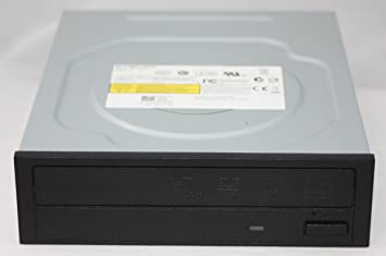PLDS DVD -RW DL-8A4SH DRIVERS FOR WINDOWS