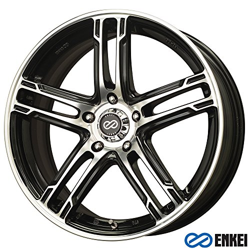 honda civic 1997 rims - 7
