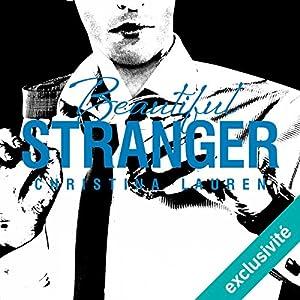 Beautiful Stranger (Beautiful 2) Audiobook