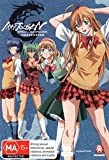 Ikki Tousen - Great Guardians Collection [Season 3] [NON-USA Format / PAL / Region 4 Import - Australia]