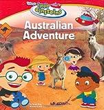 Disneys Little Einsteins: Australian Adventure