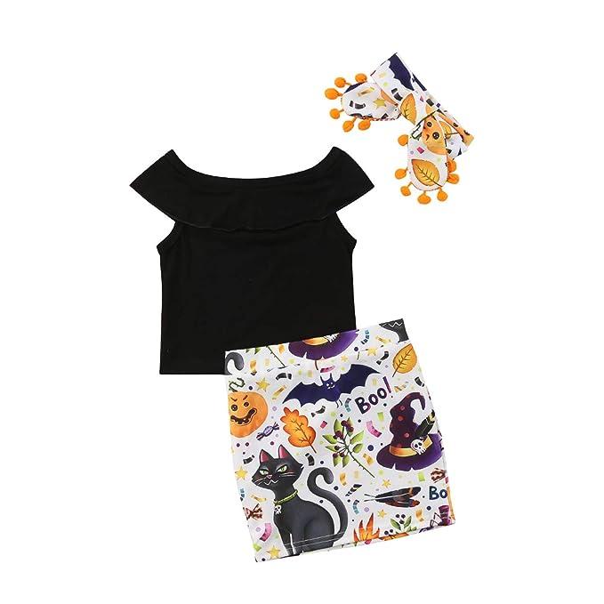 Amazon.com: Camiseta sin mangas para recién nacido con ...