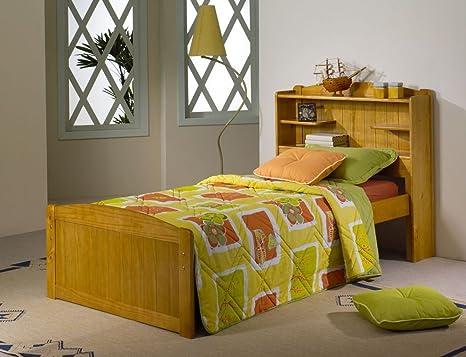 Libreria Per Camere Da Letto : Camere da letto con libreria good i love maisons du monde with