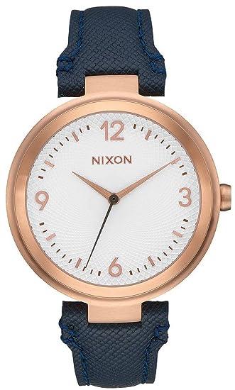Reloj Nixon - Mujer A992-2359-00