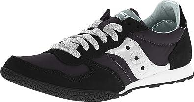 saucony sneakers amazon