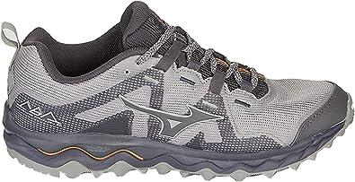 mizuno trail shoes australia