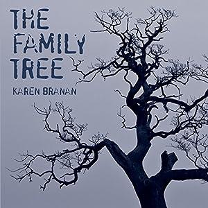 The Family Tree Audiobook