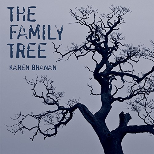 The Family Tree: A Lynching in Georgia, a Legacy of Secrets, and My Search for the Truth