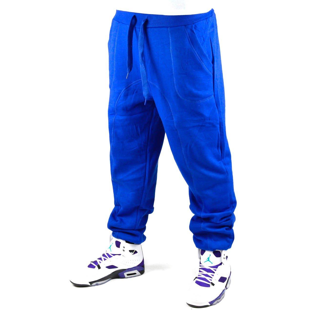 Pantaloni della tuta Uomo ID534 (vari colori)