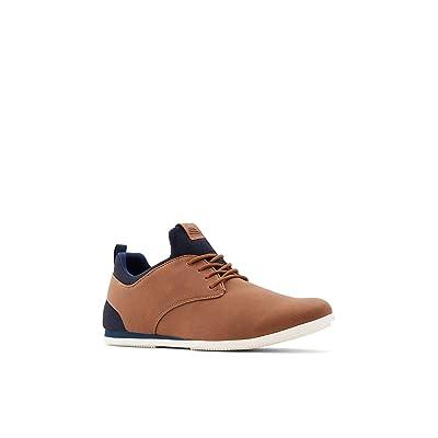 Amazon.com | ALDO Men's Preilia Sneaker | Fashion Sneakers