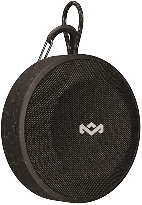 no bounds portable bluetooth speaker
