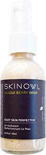 product image for Skin Owl - Organic Beauty Whip (Face Mask/Makeup Primer/Beauty Drops Booster)