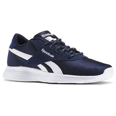 | Reebok Royal EC Ride AR2610 Mens Shoes Size: 11