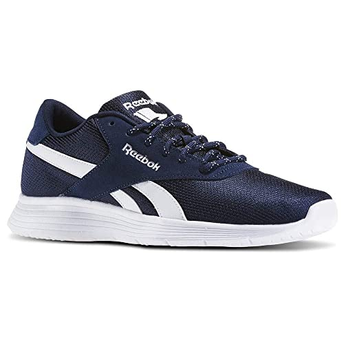 amazon com reebok royal ec ride ar2610 mens shoes size 11 us rh amazon com