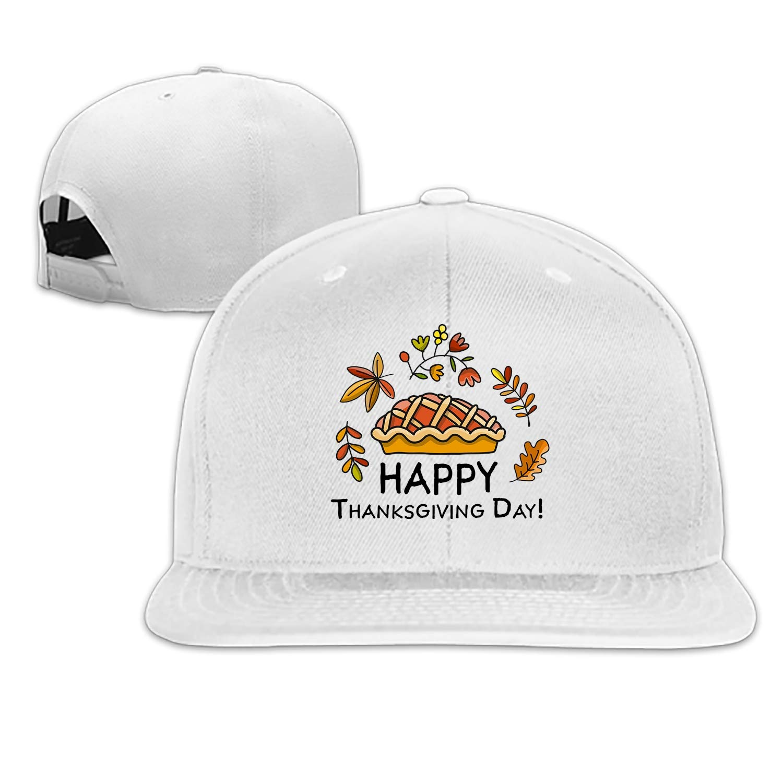 ShirAbe Unisex Funny Merry Christmas Adjustable Baseball Cap Dad Hat