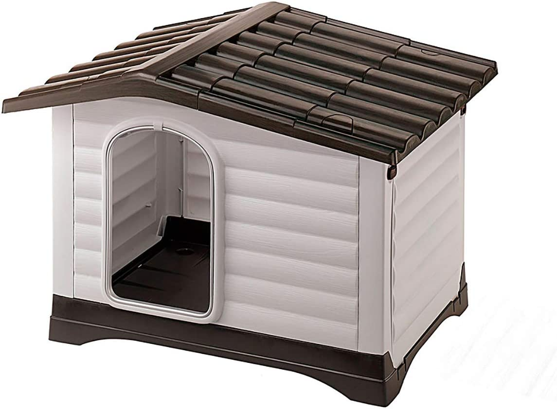 Ferplast Dog Kennel
