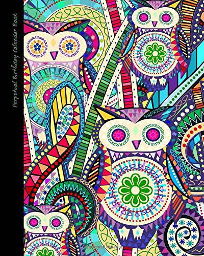 perpetual-birthday-calendar-book-party-event-planner-gift-log-at-a-glance-date-planner-diary-for-all-dates-to-remember-softback-8-x-10-inch-carnival-perpetual-calendars-planners