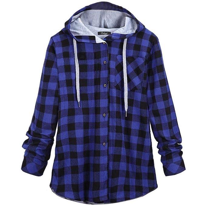931b6e262626d Amazon.com: VonVonCo Pullover Sweaters for Women, Women's Long ...