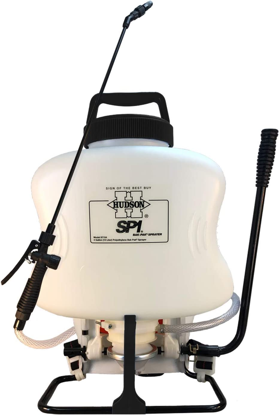 Hudson SP1 Sprayer Sealed Diaphragm Pump