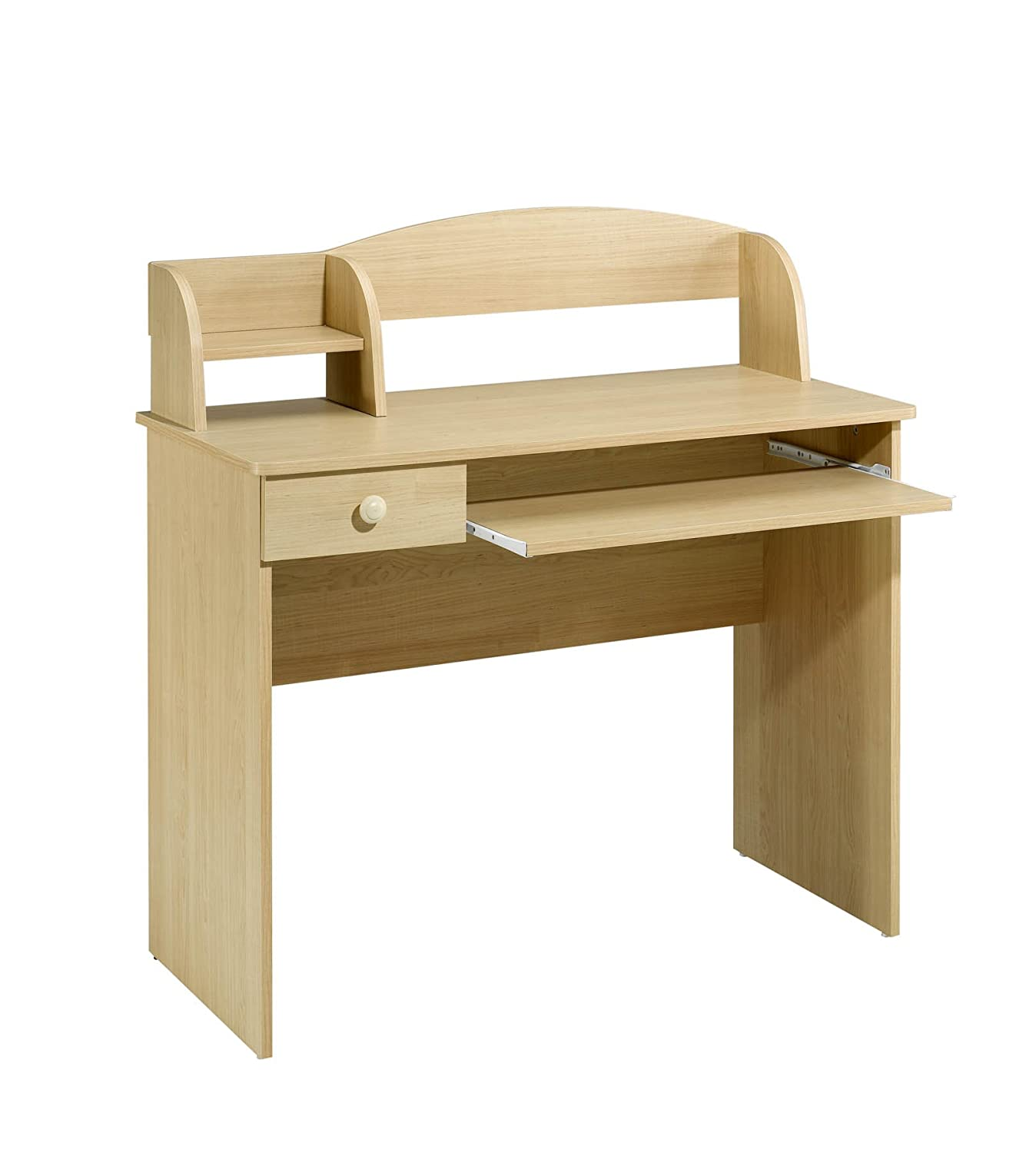 writing jeanneret pierre student for buildings x by chandigarh desk desks education in