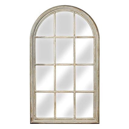 Amazon Com American Art Decor Rustic Shabby Chic Cathedral Arch