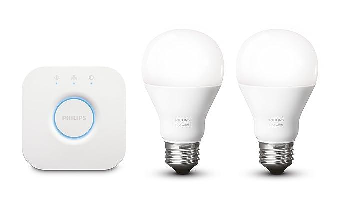 Philips  lampada led amazon illuminazione