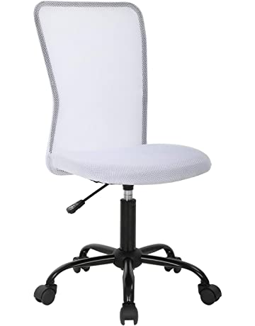 Super Home Office Desk Chairs Amazon Com Cjindustries Chair Design For Home Cjindustriesco