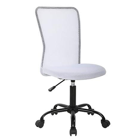 Superb Amazon Com Mesh Office Chair Ergonomic Desk Chair Computer Uwap Interior Chair Design Uwaporg