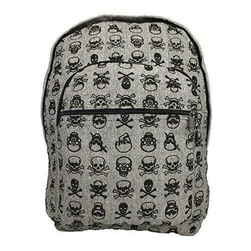 fair-trade-skull-backpack-handcrafted-in-the-himalayas-grey