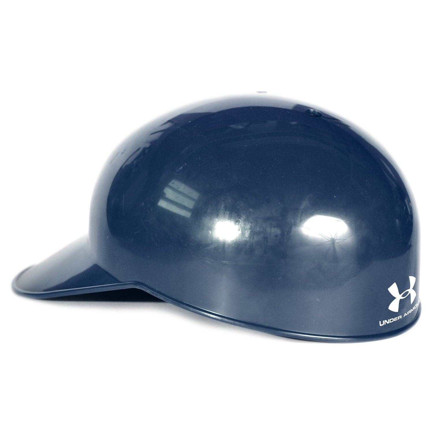 Under Armour UA Classic Pro Baseball Skull Cap by Under Armour