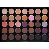 Morphe 35N - 35 Color Neutral Eye Shadow Palette