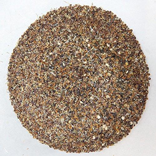 Montana Wildflower Seed Mix, 1/2 lb.