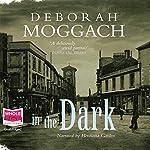In the Dark | Deborah Moggach