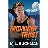 Midnight Trust (Delta Force)