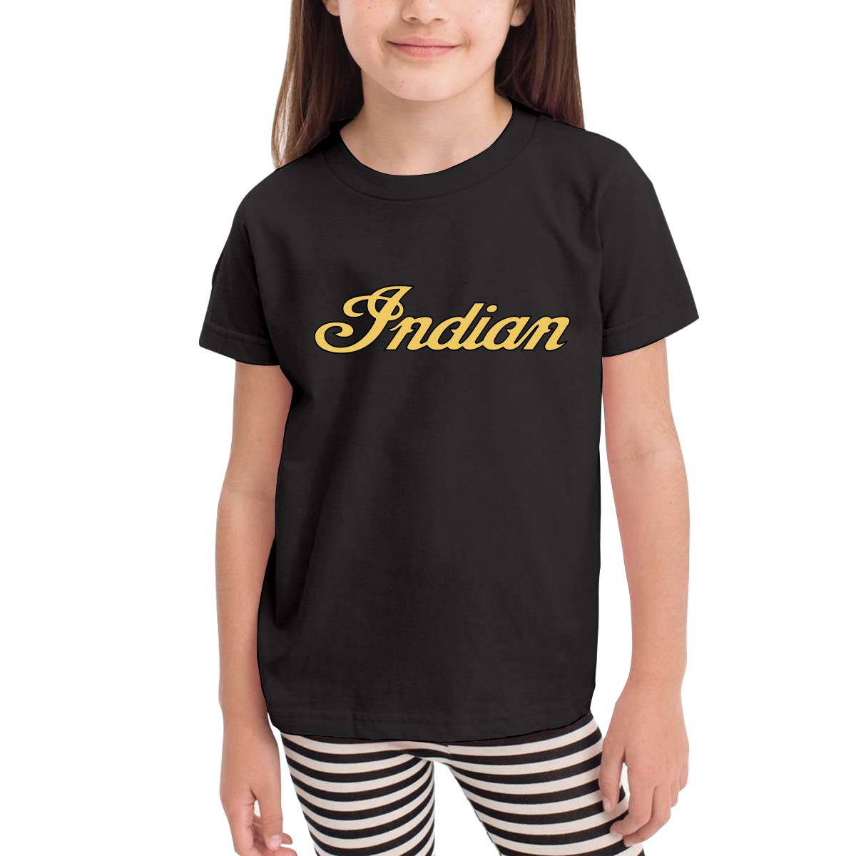 Funny T Shirts Online Shopping In India
