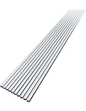 Tig Welder Wire