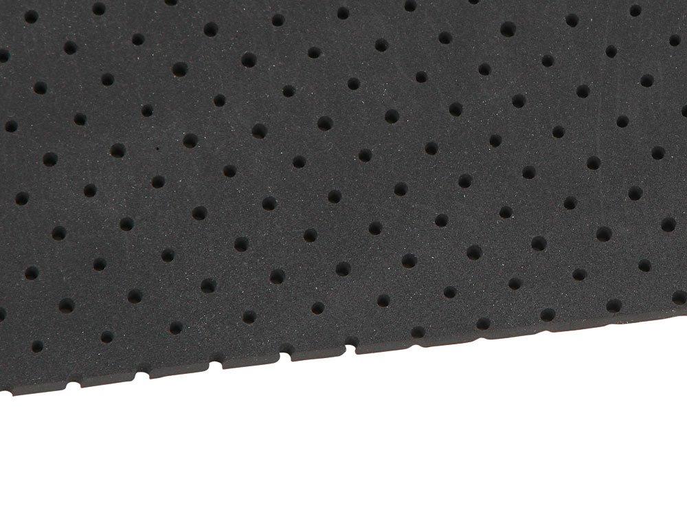 antideslizante Tapete de silla de montar Kerbl