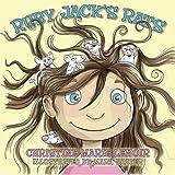 Ruby Jack's Rats, Christine Marie Lenoir, 1478353147