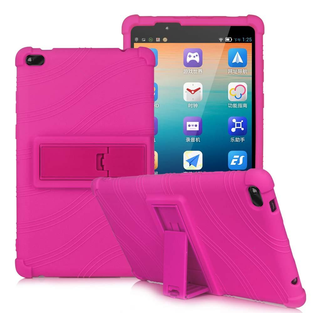 Funda para Tablet Lenovo Tab E8 HMINSEN [7RKT8BMW]