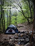 Camping in West Virginia State Parks