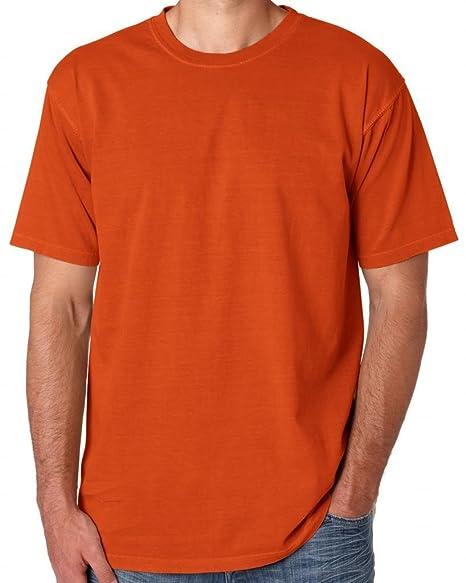 Amazon.com: Yoga Prendas de vestir para usted Mens algodón ...