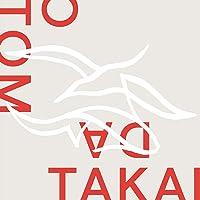 Fernanda Takai, LP O Tom Da Takai [LP]
