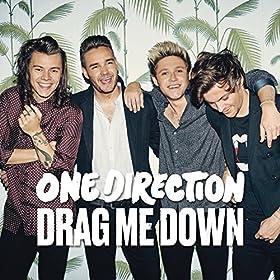 Drag-Me-Down