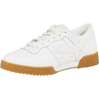 Fila Original Fitness Ripple Sneaker da Uomo: Amazon.it