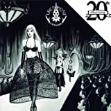 Fassade (20th anniversary deluxe edition-2CD)