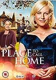 A Place To Call Home - Series 4 (2 Dvd) [Edizione: Regno Unito] [Import anglais]