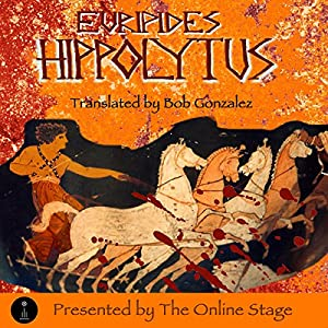 Hippolytus Performance