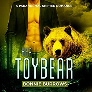 Her ToyBear Audiobook