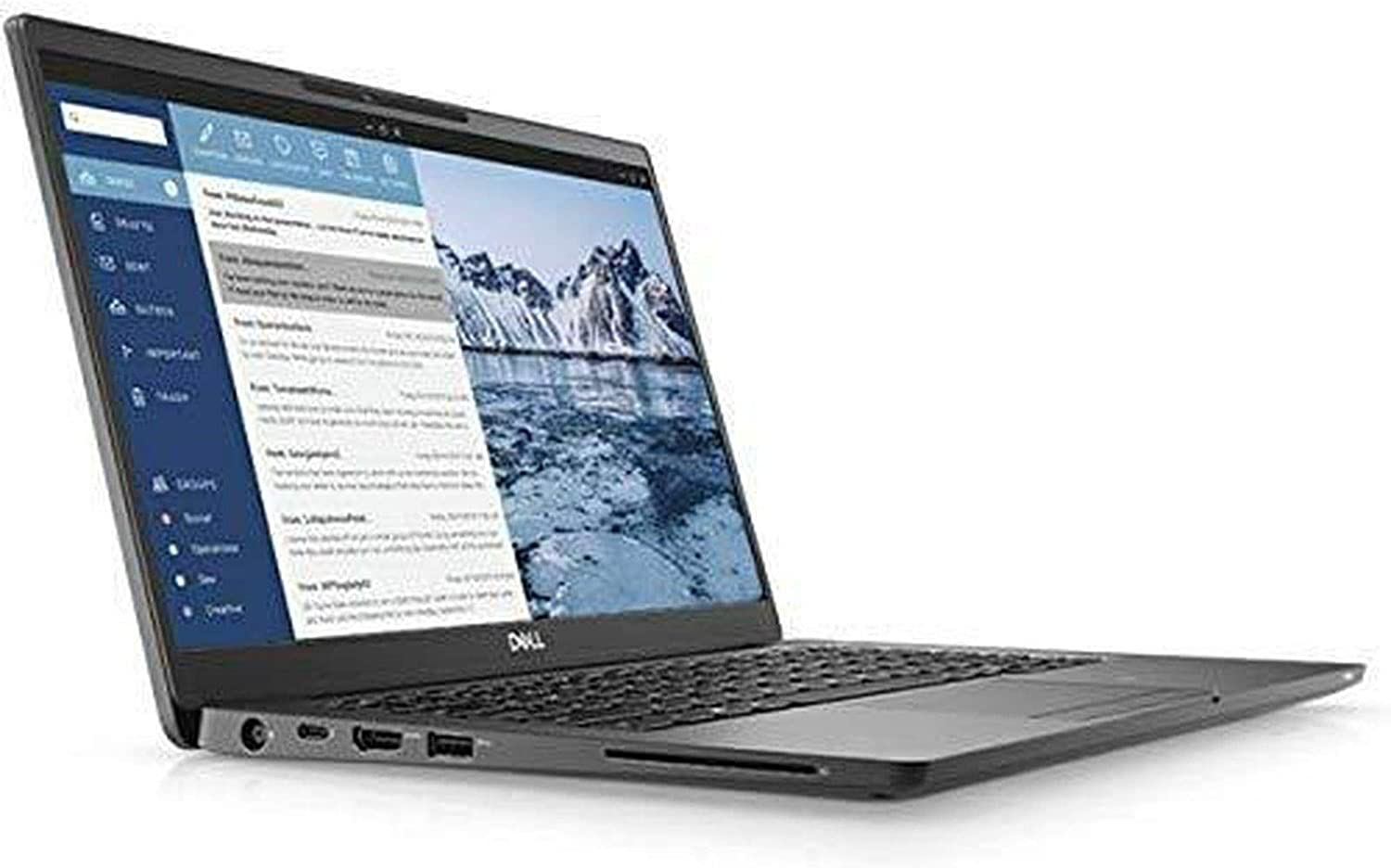 11 Best Dell Laptops in 2021 [For Everyone]
